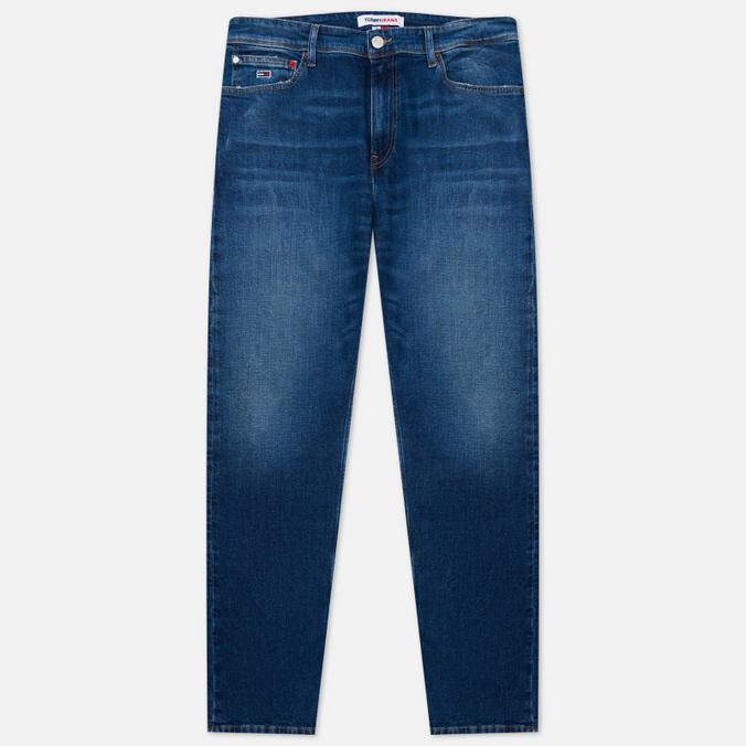 Мужские джинсы Tommy Jeans Ethan Relaxed Straight AE632