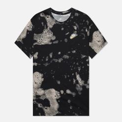 Мужская футболка Nike Keep It Clean 3 Black
