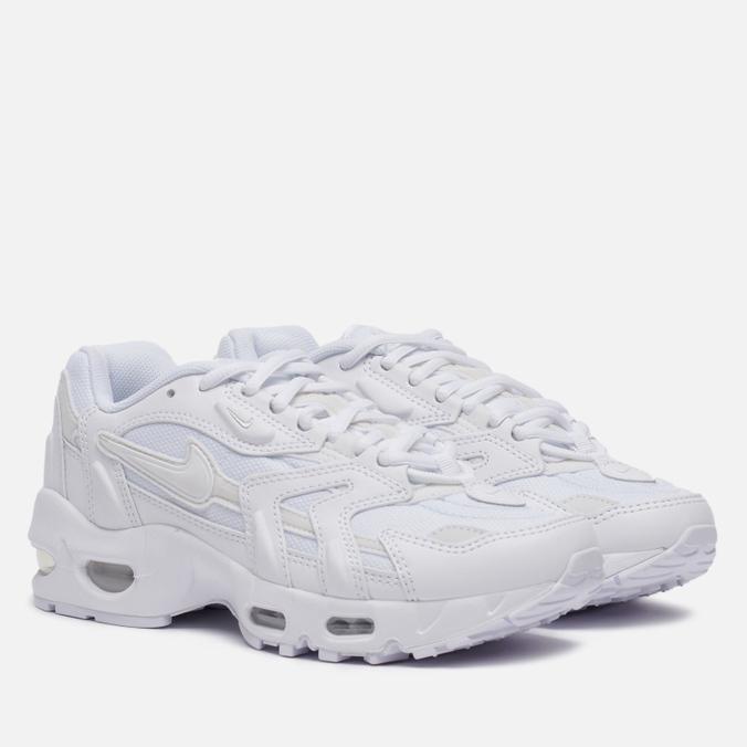 Женские кроссовки Nike Air Max 96 II