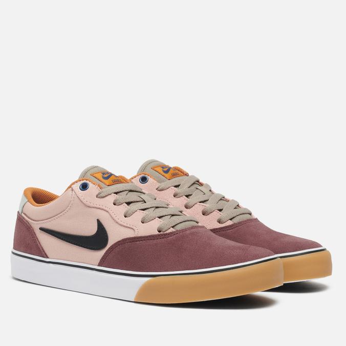 Мужские кроссовки Nike SB Chron 2