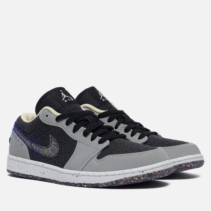 Мужские кроссовки Jordan Air Jordan 1 Low Se Crater