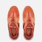 Кроссовки Nike Air Huarache NH Turf Orange Turf Orange/Chile Red/Orange Frost фото - 1
