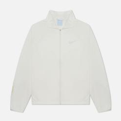 Мужская куртка ветровка Nike x Drake NOCTA NRG AU Full-Zip Sail