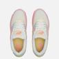 Женские кроссовки Nike Air Max 90 Sea Glass Sea Glass/Saturn Gold/Pink Salt/Seafoam фото - 1