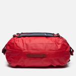 Дорожная сумка Arcteryx Carrier Duffel 55 Cardinal фото- 4