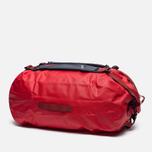 Дорожная сумка Arcteryx Carrier Duffel 55 Cardinal фото- 5