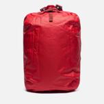 Дорожная сумка Arcteryx Carrier Duffel 55 Cardinal фото- 0
