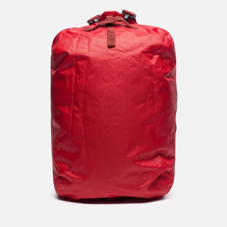 Дорожная сумка Arcteryx Carrier Duffel 55 Cardinal