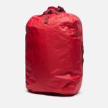 Дорожная сумка Arcteryx Carrier Duffel 55 Cardinal фото- 1
