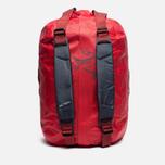 Дорожная сумка Arcteryx Carrier Duffel 55 Cardinal фото- 3
