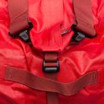 Дорожная сумка Arcteryx Carrier Duffel 55 Cardinal фото- 7