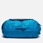 Дорожная сумка Arcteryx Carrier Duffel 80 Bombora фото- 4