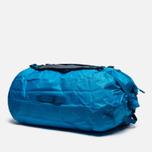 Дорожная сумка Arcteryx Carrier Duffel 80 Bombora фото- 5