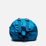 Дорожная сумка Arcteryx Carrier Duffel 80 Bombora фото- 6