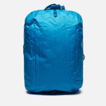 Дорожная сумка Arcteryx Carrier Duffel 80 Bombora фото- 0