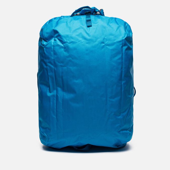 Дорожная сумка Arcteryx Carrier Duffel 80 Bombora