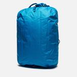 Дорожная сумка Arcteryx Carrier Duffel 80 Bombora фото- 1