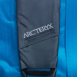 Дорожная сумка Arcteryx Carrier Duffel 80 Bombora фото- 8