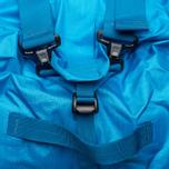 Дорожная сумка Arcteryx Carrier Duffel 80 Bombora фото- 7