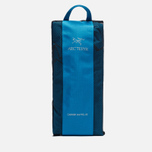 Дорожная сумка Arcteryx Carrier Duffel 80 Bombora фото- 9