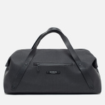 Дорожная сумка Brooks England Mott Weekender Medium Black фото- 0