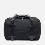 Дорожная сумка Filson Duffle Medium Black фото- 0