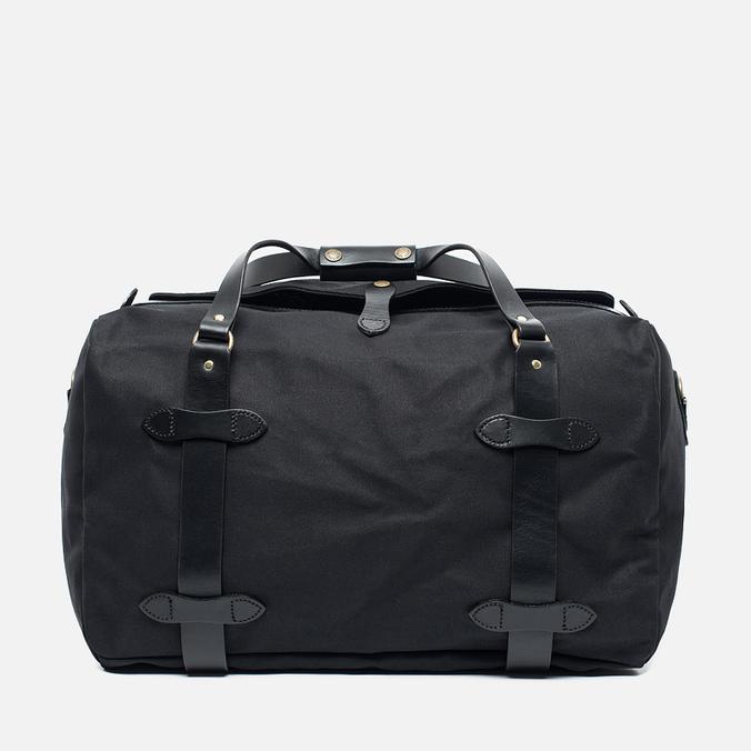 Дорожная сумка Filson Duffle Medium Black
