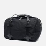 Дорожная сумка Filson Duffle Medium Black фото- 1