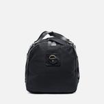 Дорожная сумка Filson Duffle Medium Black фото- 2