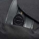 Дорожная сумка Filson Duffle Medium Black фото- 7