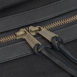 Дорожная сумка Filson Duffle Medium Black фото- 5