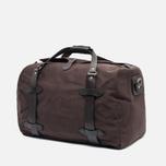 Дорожная сумка Filson Duffle Medium Brown фото- 1