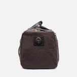 Дорожная сумка Filson Duffle Medium Brown фото- 2
