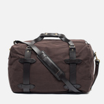 Дорожная сумка Filson Duffle Medium Brown фото- 3
