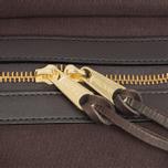 Дорожная сумка Filson Duffle Medium Brown фото- 5