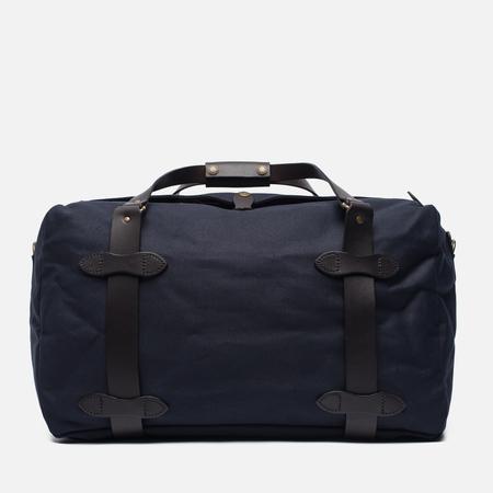 Дорожная сумка Filson Duffle Medium Navy