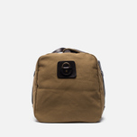 Дорожная сумка Filson Duffle Medium Tan фото- 2