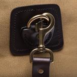 Дорожная сумка Filson Duffle Medium Tan фото- 5