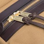 Дорожная сумка Filson Duffle Medium Tan фото- 7