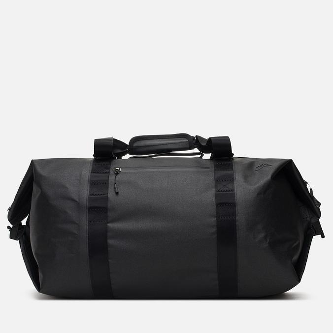Дорожная сумка Nike NSW Eugene Duffel Black