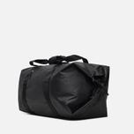 Дорожная сумка Nike NSW Eugene Duffel Black фото- 1