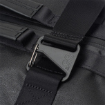 Дорожная сумка Nike NSW Eugene Duffel Black фото- 6