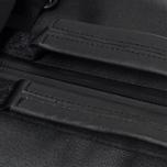 Дорожная сумка Nike NSW Eugene Duffel Black фото- 7
