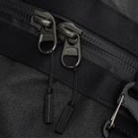 Дорожная сумка Nike NSW Eugene Duffel Black фото- 5