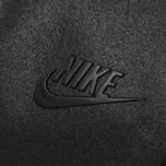 Дорожная сумка Nike NSW Eugene Duffel Black фото- 4
