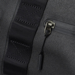 Дорожная сумка Nike NSW Eugene Duffel Black фото- 8