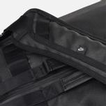 Дорожная сумка Nike NSW Eugene Duffel Black фото- 9