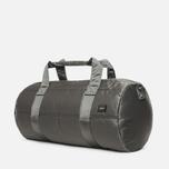 Дорожная сумка Porter-Yoshida & Co Tanker Boston C Silver Grey фото- 1