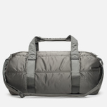 Porter-Yoshida & Co Tanker Boston C Silver Travel Bag Grey photo- 3