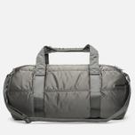 Дорожная сумка Porter-Yoshida & Co Tanker Boston C Silver Grey фото- 3